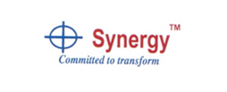 synergy| website development|Mobile App Development|web design and web hosting and website designing company