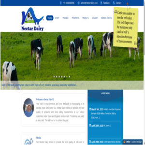 nectar-dairy