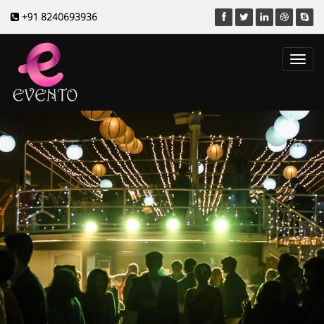 evento-in-net